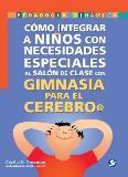 Cmo-integrar-a-nios-con-necesidades-especiales-al-saln-de-clases-con-Gimnasia-para-el-Cerebro.