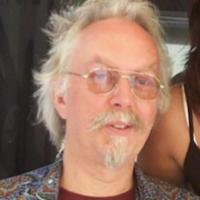 Moritz Egetmeyer