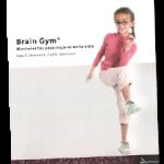 brian-gym