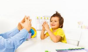evaluacion-de-autismo