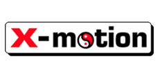 x-motion