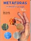 Metáforas para la Salud y la Vida de Toque para la Salud