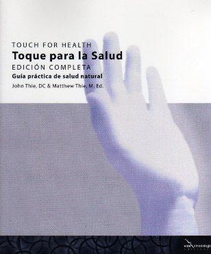 Toque para la Salud, Nueva edición