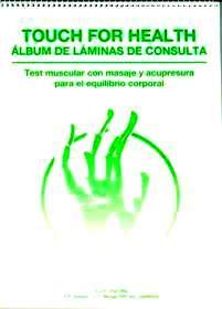 Album-de-laminas-42-musculos-A4